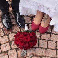 Creazioni abiti sposa Torino